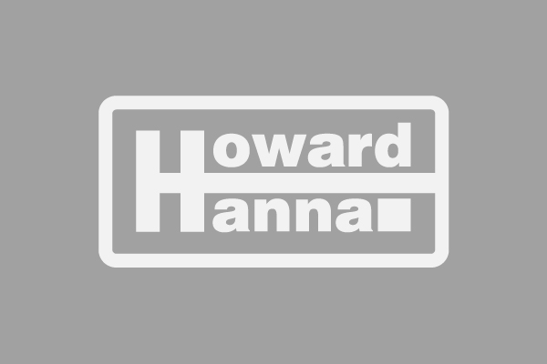 Howard Hanna Real Estate